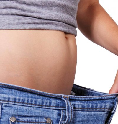 Why Is Body Fat Not Moving Unit 27 Fitness Tips For Weight Loss